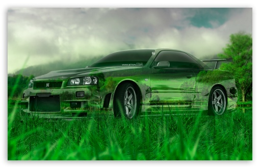 Nissan Skyline GTR R34 Crystal Nature Car design by Tony Kokhan 2015 ❤ 4K UHD Wallpaper for Wide 16:10 5:3 Widescreen WHXGA WQXGA WUXGA WXGA WGA ; 4K UHD 16:9 Ultra High Definition 2160p 1440p 1080p 900p 720p ; UHD 16:9 2160p 1440p 1080p 900p 720p ; Standard 3:2 Fullscreen DVGA HVGA HQVGA ( Apple PowerBook G4 iPhone 4 3G 3GS iPod Touch ) ; Mobile 5:3 3:2 16:9 - WGA DVGA HVGA HQVGA ( Apple PowerBook G4 iPhone 4 3G 3GS iPod Touch ) 2160p 1440p 1080p 900p 720p ; Dual 16:10 5:3 16:9 4:3 5:4 WHXGA WQXGA WUXGA WXGA WGA 2160p 1440p 1080p 900p 720p UXGA XGA SVGA QSXGA SXGA ;