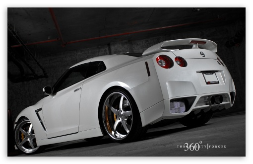 Nissan Sport Car 1 HD wallpaper for Wide 16:10 5:3 Widescreen WHXGA WQXGA WUXGA WXGA WGA ; HD 16:9 High Definition WQHD QWXGA 1080p 900p 720p QHD nHD ; Standard 4:3 5:4 3:2 Fullscreen UXGA XGA SVGA QSXGA SXGA DVGA HVGA HQVGA devices ( Apple PowerBook G4 iPhone 4 3G 3GS iPod Touch ) ; iPad 1/2/Mini ; Mobile 4:3 5:3 3:2 16:9 5:4 - UXGA XGA SVGA WGA DVGA HVGA HQVGA devices ( Apple PowerBook G4 iPhone 4 3G 3GS iPod Touch ) WQHD QWXGA 1080p 900p 720p QHD nHD QSXGA SXGA ;