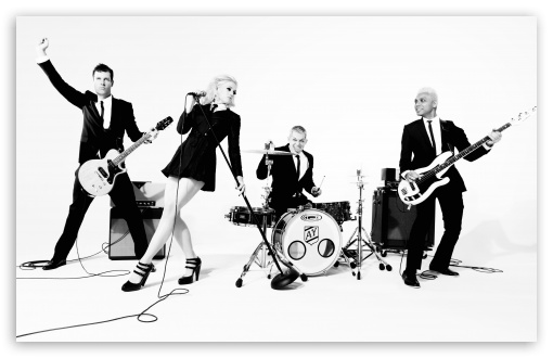 No Doubt ❤ 4K UHD Wallpaper for Wide 16:10 5:3 Widescreen WHXGA WQXGA WUXGA WXGA WGA ; 4K UHD 16:9 Ultra High Definition 2160p 1440p 1080p 900p 720p ; UHD 16:9 2160p 1440p 1080p 900p 720p ; Standard 5:4 3:2 Fullscreen QSXGA SXGA DVGA HVGA HQVGA ( Apple PowerBook G4 iPhone 4 3G 3GS iPod Touch ) ; Mobile 5:3 3:2 16:9 5:4 - WGA DVGA HVGA HQVGA ( Apple PowerBook G4 iPhone 4 3G 3GS iPod Touch ) 2160p 1440p 1080p 900p 720p QSXGA SXGA ;