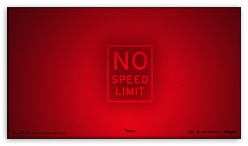 No Speed Limits ❤ 4K UHD Wallpaper for 4K UHD 16:9 Ultra High Definition 2160p 1440p 1080p 900p 720p ; Mobile 16:9 - 2160p 1440p 1080p 900p 720p ;
