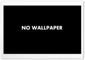 No Wallpaper HD Wide Wallpaper for Widescreen