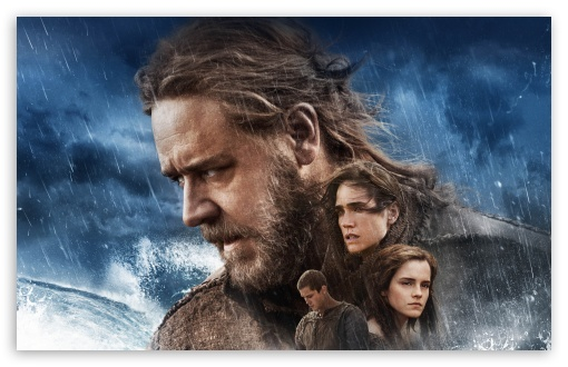 <b>Noah Movie Wallpapers</b>, <b>Noah Movie Wallpapers</b> for PC, HVGA 3:2, IPE ...