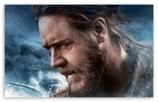Noah Movie Russell Crowe ❤ 4K UHD Wallpaper for Wide 16:10 5:3 Widescreen WHXGA WQXGA WUXGA WXGA WGA ; Standard 4:3 5:4 3:2 Fullscreen UXGA XGA SVGA QSXGA SXGA DVGA HVGA HQVGA ( Apple PowerBook G4 iPhone 4 3G 3GS iPod Touch ) ; Tablet 1:1 ; iPad 1/2/Mini ; Mobile 4:3 5:3 3:2 5:4 - UXGA XGA SVGA WGA DVGA HVGA HQVGA ( Apple PowerBook G4 iPhone 4 3G 3GS iPod Touch ) QSXGA SXGA ;