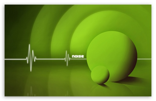Noise Green HD wallpaper for Standard 4:3 5:4 Fullscreen UXGA XGA SVGA QSXGA SXGA ; Wide 16:10 5:3 Widescreen WHXGA WQXGA WUXGA WXGA WGA ; HD 16:9 High Definition WQHD QWXGA 1080p 900p 720p QHD nHD ; Other 3:2 DVGA HVGA HQVGA devices ( Apple PowerBook G4 iPhone 4 3G 3GS iPod Touch ) ; Mobile VGA WVGA iPhone iPad PSP Phone - VGA QVGA Smartphone ( PocketPC GPS iPod Zune BlackBerry HTC Samsung LG Nokia Eten Asus ) WVGA WQVGA Smartphone ( HTC Samsung Sony Ericsson LG Vertu MIO ) HVGA Smartphone ( Apple iPhone iPod BlackBerry HTC Samsung Nokia ) Sony PSP Zune HD Zen ;