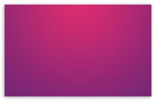 Noisy Purple Background HD wallpaper for Wide 16:10 5:3 Widescreen WHXGA WQXGA WUXGA WXGA WGA ; HD 16:9 High Definition WQHD QWXGA 1080p 900p 720p QHD nHD ; Standard 4:3 5:4 3:2 Fullscreen UXGA XGA SVGA QSXGA SXGA DVGA HVGA HQVGA devices ( Apple PowerBook G4 iPhone 4 3G 3GS iPod Touch ) ; Tablet 1:1 ; iPad 1/2/Mini ; Mobile 4:3 5:3 3:2 16:9 5:4 - UXGA XGA SVGA WGA DVGA HVGA HQVGA devices ( Apple PowerBook G4 iPhone 4 3G 3GS iPod Touch ) WQHD QWXGA 1080p 900p 720p QHD nHD QSXGA SXGA ;