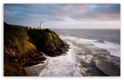 North Head Lighthouse Cape Disappointment State Park Washington HD wallpaper for Wide 16:10 5:3 Widescreen WHXGA WQXGA WUXGA WXGA WGA ; HD 16:9 High Definition WQHD QWXGA 1080p 900p 720p QHD nHD ; Standard 4:3 5:4 3:2 Fullscreen UXGA XGA SVGA QSXGA SXGA DVGA HVGA HQVGA devices ( Apple PowerBook G4 iPhone 4 3G 3GS iPod Touch ) ; Tablet 1:1 ; iPad 1/2/Mini ; Mobile 4:3 5:3 3:2 16:9 5:4 - UXGA XGA SVGA WGA DVGA HVGA HQVGA devices ( Apple PowerBook G4 iPhone 4 3G 3GS iPod Touch ) WQHD QWXGA 1080p 900p 720p QHD nHD QSXGA SXGA ;