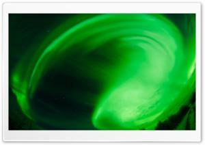 Northern Lights HD Wide Wallpaper for 4K UHD Widescreen desktop & smartphone