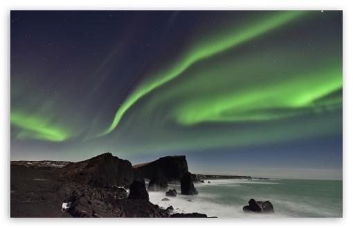 Northern Lights, Reykjanesskagi Peninsula, Iceland UltraHD Wallpaper for Wide 16:10 5:3 Widescreen WHXGA WQXGA WUXGA WXGA WGA ; UltraWide 21:9 24:10 ; 8K UHD TV 16:9 Ultra High Definition 2160p 1440p 1080p 900p 720p ; UHD 16:9 2160p 1440p 1080p 900p 720p ; Standard 4:3 5:4 3:2 Fullscreen UXGA XGA SVGA QSXGA SXGA DVGA HVGA HQVGA ( Apple PowerBook G4 iPhone 4 3G 3GS iPod Touch ) ; Smartphone 16:9 3:2 5:3 2160p 1440p 1080p 900p 720p DVGA HVGA HQVGA ( Apple PowerBook G4 iPhone 4 3G 3GS iPod Touch ) WGA ; Tablet 1:1 ; iPad 1/2/Mini ; Mobile 4:3 5:3 3:2 16:9 5:4 - UXGA XGA SVGA WGA DVGA HVGA HQVGA ( Apple PowerBook G4 iPhone 4 3G 3GS iPod Touch ) 2160p 1440p 1080p 900p 720p QSXGA SXGA ; Dual 16:10 5:3 16:9 4:3 5:4 3:2 WHXGA WQXGA WUXGA WXGA WGA 2160p 1440p 1080p 900p 720p UXGA XGA SVGA QSXGA SXGA DVGA HVGA HQVGA ( Apple PowerBook G4 iPhone 4 3G 3GS iPod Touch ) ;