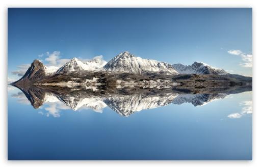 Norway Mountains ❤ 4K UHD Wallpaper for Wide 16:10 5:3 Widescreen WHXGA WQXGA WUXGA WXGA WGA ; UltraWide 21:9 24:10 ; 4K UHD 16:9 Ultra High Definition 2160p 1440p 1080p 900p 720p ; UHD 16:9 2160p 1440p 1080p 900p 720p ; Standard 4:3 5:4 3:2 Fullscreen UXGA XGA SVGA QSXGA SXGA DVGA HVGA HQVGA ( Apple PowerBook G4 iPhone 4 3G 3GS iPod Touch ) ; Smartphone 16:9 3:2 5:3 2160p 1440p 1080p 900p 720p DVGA HVGA HQVGA ( Apple PowerBook G4 iPhone 4 3G 3GS iPod Touch ) WGA ; Tablet 1:1 ; iPad 1/2/Mini ; Mobile 4:3 5:3 3:2 16:9 5:4 - UXGA XGA SVGA WGA DVGA HVGA HQVGA ( Apple PowerBook G4 iPhone 4 3G 3GS iPod Touch ) 2160p 1440p 1080p 900p 720p QSXGA SXGA ; Dual 16:10 5:3 16:9 4:3 5:4 3:2 WHXGA WQXGA WUXGA WXGA WGA 2160p 1440p 1080p 900p 720p UXGA XGA SVGA QSXGA SXGA DVGA HVGA HQVGA ( Apple PowerBook G4 iPhone 4 3G 3GS iPod Touch ) ; Triple 16:10 5:3 16:9 4:3 5:4 3:2 WHXGA WQXGA WUXGA WXGA WGA 2160p 1440p 1080p 900p 720p UXGA XGA SVGA QSXGA SXGA DVGA HVGA HQVGA ( Apple PowerBook G4 iPhone 4 3G 3GS iPod Touch ) ;