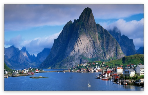Norway Scenery HD wallpaper for Wide 16:10 5:3 Widescreen WHXGA WQXGA WUXGA WXGA WGA ; HD 16:9 High Definition WQHD QWXGA 1080p 900p 720p QHD nHD ; Standard 4:3 5:4 3:2 Fullscreen UXGA XGA SVGA QSXGA SXGA DVGA HVGA HQVGA devices ( Apple PowerBook G4 iPhone 4 3G 3GS iPod Touch ) ; Tablet 1:1 ; iPad 1/2/Mini ; Mobile 4:3 5:3 3:2 16:9 5:4 - UXGA XGA SVGA WGA DVGA HVGA HQVGA devices ( Apple PowerBook G4 iPhone 4 3G 3GS iPod Touch ) WQHD QWXGA 1080p 900p 720p QHD nHD QSXGA SXGA ; Dual 16:10 5:3 16:9 4:3 5:4 WHXGA WQXGA WUXGA WXGA WGA WQHD QWXGA 1080p 900p 720p QHD nHD UXGA XGA SVGA QSXGA SXGA ;