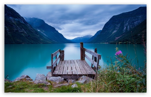 Norway, Sea Lake Water Clouds Sky ❤ 4K UHD Wallpaper for Wide 16:10 5:3 Widescreen WHXGA WQXGA WUXGA WXGA WGA ; UltraWide 21:9 24:10 ; 4K UHD 16:9 Ultra High Definition 2160p 1440p 1080p 900p 720p ; UHD 16:9 2160p 1440p 1080p 900p 720p ; Standard 4:3 5:4 3:2 Fullscreen UXGA XGA SVGA QSXGA SXGA DVGA HVGA HQVGA ( Apple PowerBook G4 iPhone 4 3G 3GS iPod Touch ) ; iPad 1/2/Mini ; Mobile 4:3 5:3 3:2 16:9 5:4 - UXGA XGA SVGA WGA DVGA HVGA HQVGA ( Apple PowerBook G4 iPhone 4 3G 3GS iPod Touch ) 2160p 1440p 1080p 900p 720p QSXGA SXGA ;