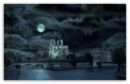 Notre Dame de Paris At Night HD wallpaper for Wide 16:10 5:3 Widescreen WHXGA WQXGA WUXGA WXGA WGA ; HD 16:9 High Definition WQHD QWXGA 1080p 900p 720p QHD nHD ; Standard 4:3 5:4 3:2 Fullscreen UXGA XGA SVGA QSXGA SXGA DVGA HVGA HQVGA devices ( Apple PowerBook G4 iPhone 4 3G 3GS iPod Touch ) ; Tablet 1:1 ; iPad 1/2/Mini ; Mobile 4:3 5:3 3:2 16:9 5:4 - UXGA XGA SVGA WGA DVGA HVGA HQVGA devices ( Apple PowerBook G4 iPhone 4 3G 3GS iPod Touch ) WQHD QWXGA 1080p 900p 720p QHD nHD QSXGA SXGA ;