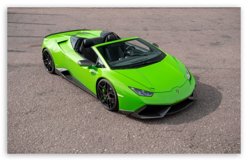 Novitec Torado Lamborghini Huracan Spyder 2016 ❤ 4K UHD Wallpaper for Wide 16:10 5:3 Widescreen WHXGA WQXGA WUXGA WXGA WGA ; UltraWide 21:9 24:10 ; 4K UHD 16:9 Ultra High Definition 2160p 1440p 1080p 900p 720p ; UHD 16:9 2160p 1440p 1080p 900p 720p ; Standard 4:3 5:4 3:2 Fullscreen UXGA XGA SVGA QSXGA SXGA DVGA HVGA HQVGA ( Apple PowerBook G4 iPhone 4 3G 3GS iPod Touch ) ; iPad 1/2/Mini ; Mobile 4:3 5:3 3:2 16:9 5:4 - UXGA XGA SVGA WGA DVGA HVGA HQVGA ( Apple PowerBook G4 iPhone 4 3G 3GS iPod Touch ) 2160p 1440p 1080p 900p 720p QSXGA SXGA ; Dual 4:3 5:4 UXGA XGA SVGA QSXGA SXGA ;