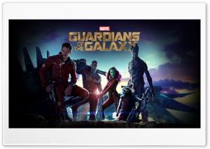 Nový sci fi film Guardians of the Galaxy 2014 Ultra HD Wallpaper for 4K UHD Widescreen desktop, tablet & smartphone