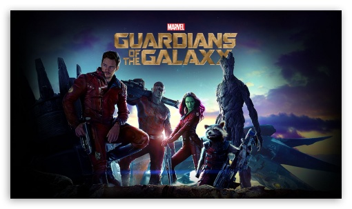 Charles Borland Wallpapers Guardians of the Galaxy Watch Online Movies Up Coming Trailers