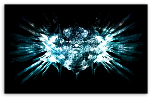 Noxxrogg Iceburst UltraHD Wallpaper for Wide 16:10 5:3 Widescreen WHXGA WQXGA WUXGA WXGA WGA ; 8K UHD TV 16:9 Ultra High Definition 2160p 1440p 1080p 900p 720p ; Standard 4:3 5:4 3:2 Fullscreen UXGA XGA SVGA QSXGA SXGA DVGA HVGA HQVGA ( Apple PowerBook G4 iPhone 4 3G 3GS iPod Touch ) ; Tablet 1:1 ; iPad 1/2/Mini ; Mobile 4:3 5:3 3:2 16:9 5:4 - UXGA XGA SVGA WGA DVGA HVGA HQVGA ( Apple PowerBook G4 iPhone 4 3G 3GS iPod Touch ) 2160p 1440p 1080p 900p 720p QSXGA SXGA ; Dual 16:10 5:3 16:9 4:3 5:4 WHXGA WQXGA WUXGA WXGA WGA 2160p 1440p 1080p 900p 720p UXGA XGA SVGA QSXGA SXGA ;