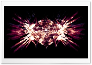 Noxxrogg Sunburst Ultra HD Wallpaper for 4K UHD Widescreen desktop, tablet & smartphone