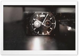 Noxxrogg Watch Ultra HD Wallpaper for 4K UHD Widescreen desktop, tablet & smartphone
