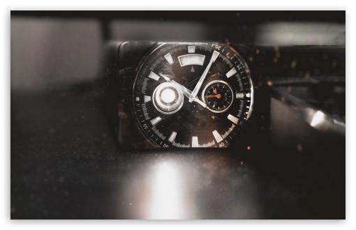 Noxxrogg Watch ❤ 4K UHD Wallpaper for Wide 16:10 5:3 Widescreen WHXGA WQXGA WUXGA WXGA WGA ; 4K UHD 16:9 Ultra High Definition 2160p 1440p 1080p 900p 720p ; UHD 16:9 2160p 1440p 1080p 900p 720p ; Standard 4:3 5:4 3:2 Fullscreen UXGA XGA SVGA QSXGA SXGA DVGA HVGA HQVGA ( Apple PowerBook G4 iPhone 4 3G 3GS iPod Touch ) ; Smartphone 5:3 WGA ; Tablet 1:1 ; iPad 1/2/Mini ; Mobile 4:3 5:3 3:2 16:9 5:4 - UXGA XGA SVGA WGA DVGA HVGA HQVGA ( Apple PowerBook G4 iPhone 4 3G 3GS iPod Touch ) 2160p 1440p 1080p 900p 720p QSXGA SXGA ;