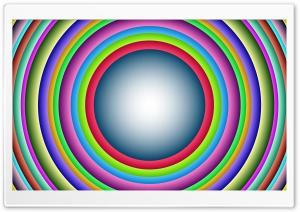 Nuclear Core Ultra HD Wallpaper for 4K UHD Widescreen desktop, tablet & smartphone