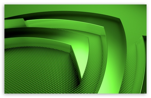 nVidia Claw HD wallpaper for Wide 16:10 5:3 Widescreen WHXGA WQXGA WUXGA WXGA WGA ; HD 16:9 High Definition WQHD QWXGA 1080p 900p 720p QHD nHD ; Standard 4:3 5:4 3:2 Fullscreen UXGA XGA SVGA QSXGA SXGA DVGA HVGA HQVGA devices ( Apple PowerBook G4 iPhone 4 3G 3GS iPod Touch ) ; Tablet 1:1 ; iPad 1/2/Mini ; Mobile 4:3 5:3 3:2 16:9 5:4 - UXGA XGA SVGA WGA DVGA HVGA HQVGA devices ( Apple PowerBook G4 iPhone 4 3G 3GS iPod Touch ) WQHD QWXGA 1080p 900p 720p QHD nHD QSXGA SXGA ;