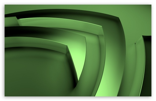 nVidia, Green HD wallpaper for Wide 16:10 5:3 Widescreen WHXGA WQXGA WUXGA WXGA WGA ; HD 16:9 High Definition WQHD QWXGA 1080p 900p 720p QHD nHD ; Standard 4:3 5:4 3:2 Fullscreen UXGA XGA SVGA QSXGA SXGA DVGA HVGA HQVGA devices ( Apple PowerBook G4 iPhone 4 3G 3GS iPod Touch ) ; iPad 1/2/Mini ; Mobile 4:3 5:3 3:2 16:9 5:4 - UXGA XGA SVGA WGA DVGA HVGA HQVGA devices ( Apple PowerBook G4 iPhone 4 3G 3GS iPod Touch ) WQHD QWXGA 1080p 900p 720p QHD nHD QSXGA SXGA ;