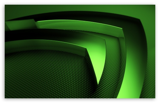 nVidia, Green UltraHD Wallpaper for Wide 16:10 5:3 Widescreen WHXGA WQXGA WUXGA WXGA WGA ; 8K UHD TV 16:9 Ultra High Definition 2160p 1440p 1080p 900p 720p ; Standard 4:3 5:4 3:2 Fullscreen UXGA XGA SVGA QSXGA SXGA DVGA HVGA HQVGA ( Apple PowerBook G4 iPhone 4 3G 3GS iPod Touch ) ; iPad 1/2/Mini ; Mobile 4:3 5:3 3:2 16:9 5:4 - UXGA XGA SVGA WGA DVGA HVGA HQVGA ( Apple PowerBook G4 iPhone 4 3G 3GS iPod Touch ) 2160p 1440p 1080p 900p 720p QSXGA SXGA ;