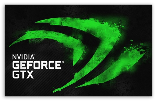nVidia GTX ❤ 4K UHD Wallpaper for Wide 16:10 5:3 Widescreen WHXGA WQXGA WUXGA WXGA WGA ; 4K UHD 16:9 Ultra High Definition 2160p 1440p 1080p 900p 720p ; Mobile 5:3 16:9 - WGA 2160p 1440p 1080p 900p 720p ;