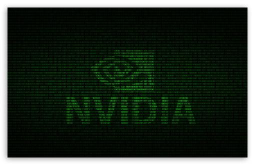 Nvidia Matrix UltraHD Wallpaper for Wide 16:10 5:3 Widescreen WHXGA WQXGA WUXGA WXGA WGA ; UltraWide 21:9 24:10 ; 8K UHD TV 16:9 Ultra High Definition 2160p 1440p 1080p 900p 720p ; UHD 16:9 2160p 1440p 1080p 900p 720p ; Standard 4:3 5:4 3:2 Fullscreen UXGA XGA SVGA QSXGA SXGA DVGA HVGA HQVGA ( Apple PowerBook G4 iPhone 4 3G 3GS iPod Touch ) ; Tablet 1:1 ; iPad 1/2/Mini ; Mobile 4:3 5:3 3:2 16:9 5:4 - UXGA XGA SVGA WGA DVGA HVGA HQVGA ( Apple PowerBook G4 iPhone 4 3G 3GS iPod Touch ) 2160p 1440p 1080p 900p 720p QSXGA SXGA ; Dual 16:10 5:3 16:9 4:3 5:4 3:2 WHXGA WQXGA WUXGA WXGA WGA 2160p 1440p 1080p 900p 720p UXGA XGA SVGA QSXGA SXGA DVGA HVGA HQVGA ( Apple PowerBook G4 iPhone 4 3G 3GS iPod Touch ) ; Triple 16:10 5:3 16:9 3:2 WHXGA WQXGA WUXGA WXGA WGA 2160p 1440p 1080p 900p 720p DVGA HVGA HQVGA ( Apple PowerBook G4 iPhone 4 3G 3GS iPod Touch ) ;