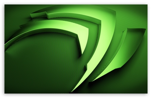 Nvidia Shape Green HD wallpaper for Wide 16:10 5:3 Widescreen WHXGA WQXGA WUXGA WXGA WGA ; HD 16:9 High Definition WQHD QWXGA 1080p 900p 720p QHD nHD ; Mobile 5:3 16:9 - WGA WQHD QWXGA 1080p 900p 720p QHD nHD ;