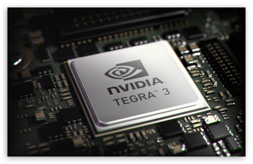 Nvidia Tegra 3 ❤ 4K UHD Wallpaper for Wide 16:10 5:3 Widescreen WHXGA WQXGA WUXGA WXGA WGA ; 4K UHD 16:9 Ultra High Definition 2160p 1440p 1080p 900p 720p ; Standard 4:3 5:4 3:2 Fullscreen UXGA XGA SVGA QSXGA SXGA DVGA HVGA HQVGA ( Apple PowerBook G4 iPhone 4 3G 3GS iPod Touch ) ; Tablet 1:1 ; iPad 1/2/Mini ; Mobile 4:3 5:3 3:2 16:9 5:4 - UXGA XGA SVGA WGA DVGA HVGA HQVGA ( Apple PowerBook G4 iPhone 4 3G 3GS iPod Touch ) 2160p 1440p 1080p 900p 720p QSXGA SXGA ;