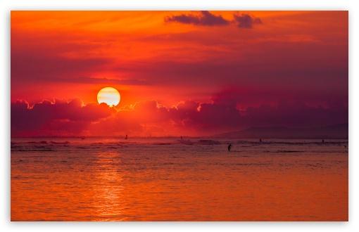 Oahu Hawaii Sunset UltraHD Wallpaper for Wide 16:10 5:3 Widescreen WHXGA WQXGA WUXGA WXGA WGA ; 8K UHD TV 16:9 Ultra High Definition 2160p 1440p 1080p 900p 720p ; UHD 16:9 2160p 1440p 1080p 900p 720p ; Standard 4:3 5:4 3:2 Fullscreen UXGA XGA SVGA QSXGA SXGA DVGA HVGA HQVGA ( Apple PowerBook G4 iPhone 4 3G 3GS iPod Touch ) ; Smartphone 5:3 WGA ; Tablet 1:1 ; iPad 1/2/Mini ; Mobile 4:3 5:3 3:2 16:9 5:4 - UXGA XGA SVGA WGA DVGA HVGA HQVGA ( Apple PowerBook G4 iPhone 4 3G 3GS iPod Touch ) 2160p 1440p 1080p 900p 720p QSXGA SXGA ;