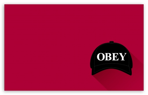 Obey ❤ 4K UHD Wallpaper for Wide 16:10 5:3 Widescreen WHXGA WQXGA WUXGA WXGA WGA ; 4K UHD 16:9 Ultra High Definition 2160p 1440p 1080p 900p 720p ; UHD 16:9 2160p 1440p 1080p 900p 720p ; Standard 4:3 5:4 3:2 Fullscreen UXGA XGA SVGA QSXGA SXGA DVGA HVGA HQVGA ( Apple PowerBook G4 iPhone 4 3G 3GS iPod Touch ) ; Smartphone 5:3 WGA ; Tablet 1:1 ; iPad 1/2/Mini ; Mobile 4:3 5:3 3:2 16:9 5:4 - UXGA XGA SVGA WGA DVGA HVGA HQVGA ( Apple PowerBook G4 iPhone 4 3G 3GS iPod Touch ) 2160p 1440p 1080p 900p 720p QSXGA SXGA ; Dual 16:10 5:3 16:9 4:3 5:4 WHXGA WQXGA WUXGA WXGA WGA 2160p 1440p 1080p 900p 720p UXGA XGA SVGA QSXGA SXGA ;
