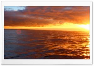 Ocean Ultra HD Wallpaper for 4K UHD Widescreen desktop, tablet & smartphone