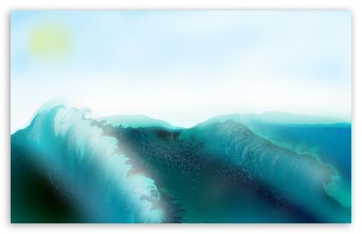 Ocean ❤ 4K UHD Wallpaper for Wide 16:10 5:3 Widescreen WHXGA WQXGA WUXGA WXGA WGA ; UltraWide 21:9 ; 4K UHD 16:9 Ultra High Definition 2160p 1440p 1080p 900p 720p ; Standard 4:3 3:2 Fullscreen UXGA XGA SVGA DVGA HVGA HQVGA ( Apple PowerBook G4 iPhone 4 3G 3GS iPod Touch ) ; Smartphone 16:9 3:2 5:3 2160p 1440p 1080p 900p 720p DVGA HVGA HQVGA ( Apple PowerBook G4 iPhone 4 3G 3GS iPod Touch ) WGA ; Tablet 1:1 ; iPad 1/2/Mini ; Mobile 4:3 5:3 3:2 16:9 5:4 - UXGA XGA SVGA WGA DVGA HVGA HQVGA ( Apple PowerBook G4 iPhone 4 3G 3GS iPod Touch ) 2160p 1440p 1080p 900p 720p QSXGA SXGA ;
