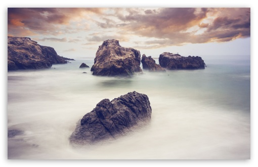 Ocean Rocks Long Exposure ❤ 4K UHD Wallpaper for Wide 16:10 5:3 Widescreen WHXGA WQXGA WUXGA WXGA WGA ; 4K UHD 16:9 Ultra High Definition 2160p 1440p 1080p 900p 720p ; UHD 16:9 2160p 1440p 1080p 900p 720p ; Standard 4:3 5:4 3:2 Fullscreen UXGA XGA SVGA QSXGA SXGA DVGA HVGA HQVGA ( Apple PowerBook G4 iPhone 4 3G 3GS iPod Touch ) ; Smartphone 5:3 WGA ; Tablet 1:1 ; iPad 1/2/Mini ; Mobile 4:3 5:3 3:2 16:9 5:4 - UXGA XGA SVGA WGA DVGA HVGA HQVGA ( Apple PowerBook G4 iPhone 4 3G 3GS iPod Touch ) 2160p 1440p 1080p 900p 720p QSXGA SXGA ; Dual 16:10 5:3 16:9 4:3 5:4 WHXGA WQXGA WUXGA WXGA WGA 2160p 1440p 1080p 900p 720p UXGA XGA SVGA QSXGA SXGA ;