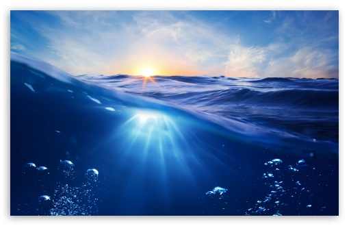 Ocean Water Background ❤ 4K UHD Wallpaper for Wide 16:10 5:3 Widescreen WHXGA WQXGA WUXGA WXGA WGA ; UltraWide 21:9 24:10 ; 4K UHD 16:9 Ultra High Definition 2160p 1440p 1080p 900p 720p ; UHD 16:9 2160p 1440p 1080p 900p 720p ; Standard 4:3 5:4 3:2 Fullscreen UXGA XGA SVGA QSXGA SXGA DVGA HVGA HQVGA ( Apple PowerBook G4 iPhone 4 3G 3GS iPod Touch ) ; Smartphone 16:9 3:2 5:3 2160p 1440p 1080p 900p 720p DVGA HVGA HQVGA ( Apple PowerBook G4 iPhone 4 3G 3GS iPod Touch ) WGA ; Tablet 1:1 ; iPad 1/2/Mini ; Mobile 4:3 5:3 3:2 16:9 5:4 - UXGA XGA SVGA WGA DVGA HVGA HQVGA ( Apple PowerBook G4 iPhone 4 3G 3GS iPod Touch ) 2160p 1440p 1080p 900p 720p QSXGA SXGA ; Dual 16:10 5:3 16:9 4:3 5:4 3:2 WHXGA WQXGA WUXGA WXGA WGA 2160p 1440p 1080p 900p 720p UXGA XGA SVGA QSXGA SXGA DVGA HVGA HQVGA ( Apple PowerBook G4 iPhone 4 3G 3GS iPod Touch ) ;