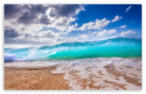 Ocean Waves ❤ 4K UHD Wallpaper for Wide 16:10 5:3 Widescreen WHXGA WQXGA WUXGA WXGA WGA ; 4K UHD 16:9 Ultra High Definition 2160p 1440p 1080p 900p 720p ; UHD 16:9 2160p 1440p 1080p 900p 720p ; Standard 4:3 5:4 3:2 Fullscreen UXGA XGA SVGA QSXGA SXGA DVGA HVGA HQVGA ( Apple PowerBook G4 iPhone 4 3G 3GS iPod Touch ) ; Smartphone 5:3 WGA ; Tablet 1:1 ; iPad 1/2/Mini ; Mobile 4:3 5:3 3:2 16:9 5:4 - UXGA XGA SVGA WGA DVGA HVGA HQVGA ( Apple PowerBook G4 iPhone 4 3G 3GS iPod Touch ) 2160p 1440p 1080p 900p 720p QSXGA SXGA ;