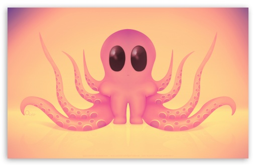 Octo ❤ 4K UHD Wallpaper for Wide 16:10 Widescreen WHXGA WQXGA WUXGA WXGA ; 4K UHD 16:9 Ultra High Definition 2160p 1440p 1080p 900p 720p ; UHD 16:9 2160p 1440p 1080p 900p 720p ; Standard 3:2 Fullscreen DVGA HVGA HQVGA ( Apple PowerBook G4 iPhone 4 3G 3GS iPod Touch ) ; Mobile 3:2 16:9 - DVGA HVGA HQVGA ( Apple PowerBook G4 iPhone 4 3G 3GS iPod Touch ) 2160p 1440p 1080p 900p 720p ;