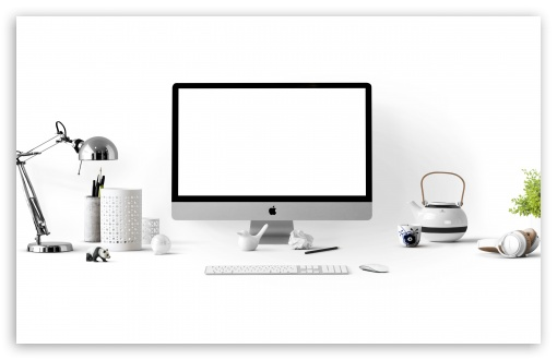 Office Desk Decor UltraHD Wallpaper for Wide 16:10 5:3 Widescreen WHXGA WQXGA WUXGA WXGA WGA ; UltraWide 21:9 24:10 ; 8K UHD TV 16:9 Ultra High Definition 2160p 1440p 1080p 900p 720p ; UHD 16:9 2160p 1440p 1080p 900p 720p ; Standard 3:2 Fullscreen DVGA HVGA HQVGA ( Apple PowerBook G4 iPhone 4 3G 3GS iPod Touch ) ; Mobile 5:3 3:2 16:9 - WGA DVGA HVGA HQVGA ( Apple PowerBook G4 iPhone 4 3G 3GS iPod Touch ) 2160p 1440p 1080p 900p 720p ; Dual 4:3 5:4 UXGA XGA SVGA QSXGA SXGA ;