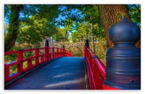 Okazaki Castle Bridge HD wallpaper for Wide 16:10 5:3 Widescreen WHXGA WQXGA WUXGA WXGA WGA ; HD 16:9 High Definition WQHD QWXGA 1080p 900p 720p QHD nHD ; UHD 16:9 WQHD QWXGA 1080p 900p 720p QHD nHD ; Standard 4:3 5:4 3:2 Fullscreen UXGA XGA SVGA QSXGA SXGA DVGA HVGA HQVGA devices ( Apple PowerBook G4 iPhone 4 3G 3GS iPod Touch ) ; Tablet 1:1 ; iPad 1/2/Mini ; Mobile 4:3 5:3 3:2 16:9 5:4 - UXGA XGA SVGA WGA DVGA HVGA HQVGA devices ( Apple PowerBook G4 iPhone 4 3G 3GS iPod Touch ) WQHD QWXGA 1080p 900p 720p QHD nHD QSXGA SXGA ; Dual 16:10 5:3 16:9 4:3 5:4 WHXGA WQXGA WUXGA WXGA WGA WQHD QWXGA 1080p 900p 720p QHD nHD UXGA XGA SVGA QSXGA SXGA ;