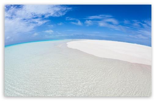 Okinawa Island Beaches, Summer ❤ 4K UHD Wallpaper for Wide 16:10 5:3 Widescreen WHXGA WQXGA WUXGA WXGA WGA ; UltraWide 21:9 24:10 ; 4K UHD 16:9 Ultra High Definition 2160p 1440p 1080p 900p 720p ; UHD 16:9 2160p 1440p 1080p 900p 720p ; Standard 4:3 5:4 3:2 Fullscreen UXGA XGA SVGA QSXGA SXGA DVGA HVGA HQVGA ( Apple PowerBook G4 iPhone 4 3G 3GS iPod Touch ) ; Smartphone 16:9 3:2 5:3 2160p 1440p 1080p 900p 720p DVGA HVGA HQVGA ( Apple PowerBook G4 iPhone 4 3G 3GS iPod Touch ) WGA ; Tablet 1:1 ; iPad 1/2/Mini ; Mobile 4:3 5:3 3:2 16:9 5:4 - UXGA XGA SVGA WGA DVGA HVGA HQVGA ( Apple PowerBook G4 iPhone 4 3G 3GS iPod Touch ) 2160p 1440p 1080p 900p 720p QSXGA SXGA ;