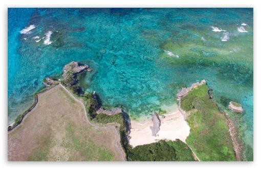 Okinawa Island, Japan, Aerial View ❤ 4K UHD Wallpaper for Wide 16:10 5:3 Widescreen WHXGA WQXGA WUXGA WXGA WGA ; UltraWide 21:9 24:10 ; 4K UHD 16:9 Ultra High Definition 2160p 1440p 1080p 900p 720p ; UHD 16:9 2160p 1440p 1080p 900p 720p ; Standard 4:3 5:4 3:2 Fullscreen UXGA XGA SVGA QSXGA SXGA DVGA HVGA HQVGA ( Apple PowerBook G4 iPhone 4 3G 3GS iPod Touch ) ; Smartphone 16:9 3:2 5:3 2160p 1440p 1080p 900p 720p DVGA HVGA HQVGA ( Apple PowerBook G4 iPhone 4 3G 3GS iPod Touch ) WGA ; Tablet 1:1 ; iPad 1/2/Mini ; Mobile 4:3 5:3 3:2 16:9 5:4 - UXGA XGA SVGA WGA DVGA HVGA HQVGA ( Apple PowerBook G4 iPhone 4 3G 3GS iPod Touch ) 2160p 1440p 1080p 900p 720p QSXGA SXGA ;