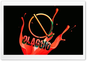 OLAGGIO HD Wide Wallpaper for Widescreen