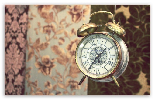 Old Alarm Clock HD wallpaper for Wide 16:10 5:3 Widescreen WHXGA WQXGA WUXGA WXGA WGA ; HD 16:9 High Definition WQHD QWXGA 1080p 900p 720p QHD nHD ; UHD 16:9 WQHD QWXGA 1080p 900p 720p QHD nHD ; Standard 4:3 5:4 3:2 Fullscreen UXGA XGA SVGA QSXGA SXGA DVGA HVGA HQVGA devices ( Apple PowerBook G4 iPhone 4 3G 3GS iPod Touch ) ; Tablet 1:1 ; iPad 1/2/Mini ; Mobile 4:3 5:3 3:2 16:9 5:4 - UXGA XGA SVGA WGA DVGA HVGA HQVGA devices ( Apple PowerBook G4 iPhone 4 3G 3GS iPod Touch ) WQHD QWXGA 1080p 900p 720p QHD nHD QSXGA SXGA ;