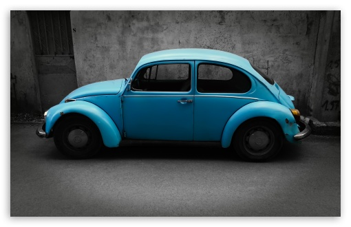 Old Blue Volkswagen HD wallpaper for Wide 16:10 5:3 Widescreen WHXGA WQXGA WUXGA WXGA WGA ; HD 16:9 High Definition WQHD QWXGA 1080p 900p 720p QHD nHD ; Standard 4:3 5:4 3:2 Fullscreen UXGA XGA SVGA QSXGA SXGA DVGA HVGA HQVGA devices ( Apple PowerBook G4 iPhone 4 3G 3GS iPod Touch ) ; iPad 1/2/Mini ; Mobile 4:3 5:3 3:2 16:9 5:4 - UXGA XGA SVGA WGA DVGA HVGA HQVGA devices ( Apple PowerBook G4 iPhone 4 3G 3GS iPod Touch ) WQHD QWXGA 1080p 900p 720p QHD nHD QSXGA SXGA ; Dual 4:3 5:4 UXGA XGA SVGA QSXGA SXGA ;