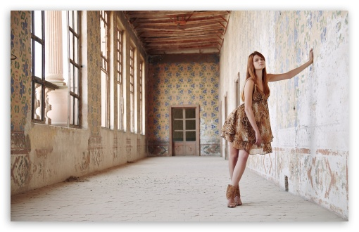 Old Building - Girl ❤ 4K UHD Wallpaper for Wide 16:10 5:3 Widescreen WHXGA WQXGA WUXGA WXGA WGA ; 4K UHD 16:9 Ultra High Definition 2160p 1440p 1080p 900p 720p ; UHD 16:9 2160p 1440p 1080p 900p 720p ; Standard 4:3 5:4 3:2 Fullscreen UXGA XGA SVGA QSXGA SXGA DVGA HVGA HQVGA ( Apple PowerBook G4 iPhone 4 3G 3GS iPod Touch ) ; Tablet 1:1 ; iPad 1/2/Mini ; Mobile 4:3 5:3 3:2 16:9 5:4 - UXGA XGA SVGA WGA DVGA HVGA HQVGA ( Apple PowerBook G4 iPhone 4 3G 3GS iPod Touch ) 2160p 1440p 1080p 900p 720p QSXGA SXGA ;
