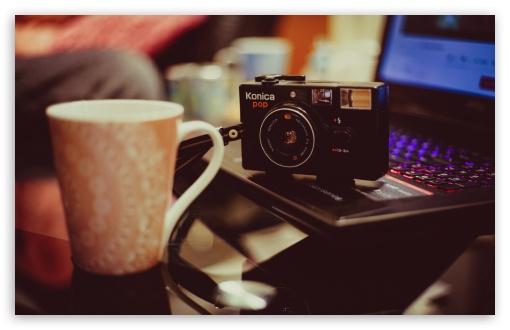 Old Camera ❤ 4K UHD Wallpaper for Wide 16:10 5:3 Widescreen WHXGA WQXGA WUXGA WXGA WGA ; UltraWide 21:9 24:10 ; 4K UHD 16:9 Ultra High Definition 2160p 1440p 1080p 900p 720p ; UHD 16:9 2160p 1440p 1080p 900p 720p ; Standard 4:3 5:4 3:2 Fullscreen UXGA XGA SVGA QSXGA SXGA DVGA HVGA HQVGA ( Apple PowerBook G4 iPhone 4 3G 3GS iPod Touch ) ; iPad 1/2/Mini ; Mobile 4:3 5:3 3:2 16:9 5:4 - UXGA XGA SVGA WGA DVGA HVGA HQVGA ( Apple PowerBook G4 iPhone 4 3G 3GS iPod Touch ) 2160p 1440p 1080p 900p 720p QSXGA SXGA ;