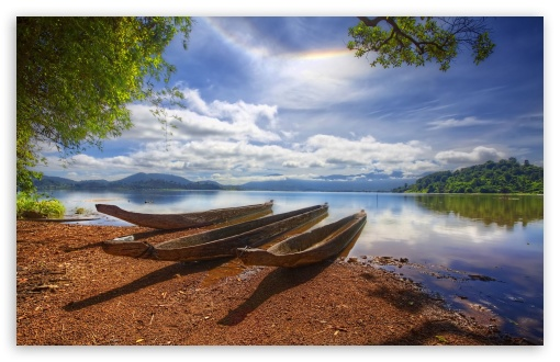Old Canoes HD wallpaper for Standard 4:3 5:4 Fullscreen UXGA XGA SVGA QSXGA SXGA ; Wide 16:10 5:3 Widescreen WHXGA WQXGA WUXGA WXGA WGA ; HD 16:9 High Definition WQHD QWXGA 1080p 900p 720p QHD nHD ; Other 3:2 DVGA HVGA HQVGA devices ( Apple PowerBook G4 iPhone 4 3G 3GS iPod Touch ) ; Mobile VGA WVGA iPhone iPad PSP Phone - VGA QVGA Smartphone ( PocketPC GPS iPod Zune BlackBerry HTC Samsung LG Nokia Eten Asus ) WVGA WQVGA Smartphone ( HTC Samsung Sony Ericsson LG Vertu MIO ) HVGA Smartphone ( Apple iPhone iPod BlackBerry HTC Samsung Nokia ) Sony PSP Zune HD Zen ; Tablet 2 Android ; Dual 4:3 5:4 16:10 5:3 16:9 UXGA XGA SVGA QSXGA SXGA WHXGA WQXGA WUXGA WXGA WGA WQHD QWXGA 1080p 900p 720p QHD nHD ;