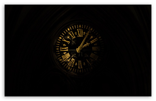 Old Clock ❤ 4K UHD Wallpaper for Wide 16:10 5:3 Widescreen WHXGA WQXGA WUXGA WXGA WGA ; 4K UHD 16:9 Ultra High Definition 2160p 1440p 1080p 900p 720p ; Standard 4:3 5:4 3:2 Fullscreen UXGA XGA SVGA QSXGA SXGA DVGA HVGA HQVGA ( Apple PowerBook G4 iPhone 4 3G 3GS iPod Touch ) ; Smartphone 5:3 WGA ; Tablet 1:1 ; iPad 1/2/Mini ; Mobile 4:3 5:3 3:2 16:9 5:4 - UXGA XGA SVGA WGA DVGA HVGA HQVGA ( Apple PowerBook G4 iPhone 4 3G 3GS iPod Touch ) 2160p 1440p 1080p 900p 720p QSXGA SXGA ;